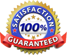 Satisfaction Guaranteed   Electrical Service