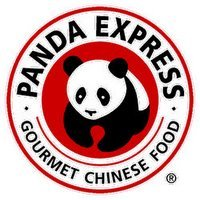 Panda Express Customer tucson electrical lighting repair