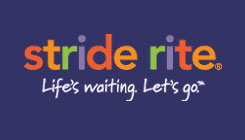 Stride Rite uses lighting expert Electrical Service