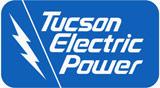 Authorized Tuscon Electric Power Repair Service