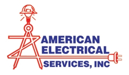 Home of A American Electrical Services of   Tucson